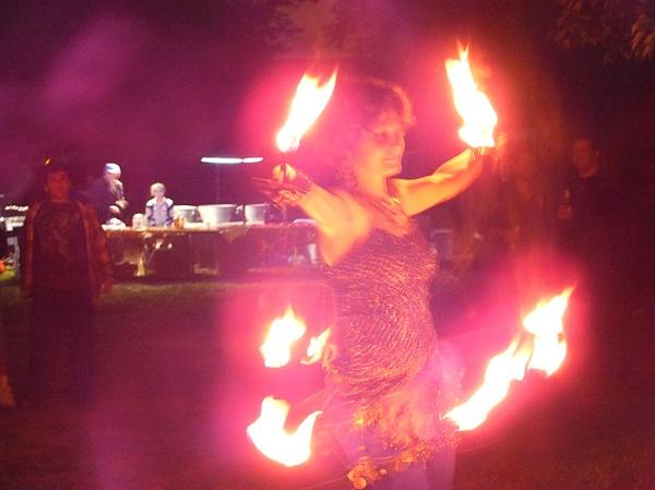 bohemian-festival-boho-new-york-summer-style (47)