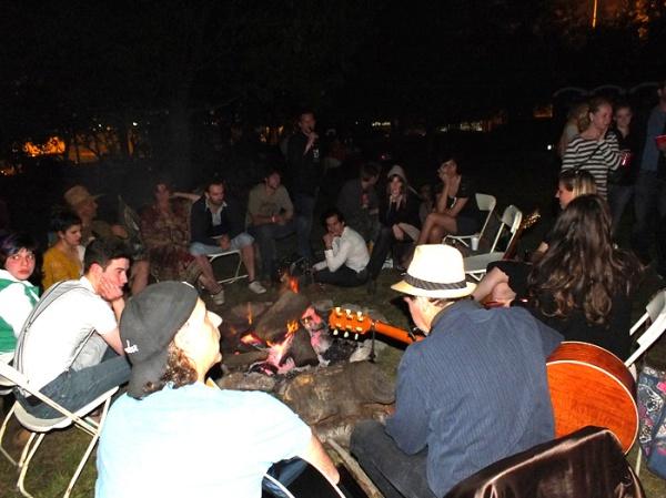bohemian-festival-boho-new-york-summer-style (5)