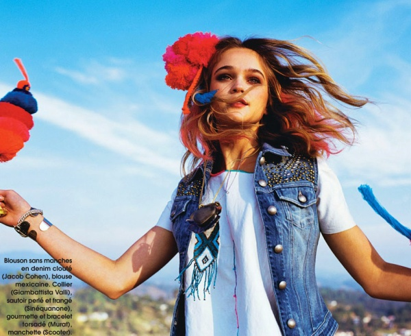 chica-marie-claire-france-july (15)
