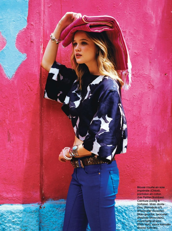chica-marie-claire-france-july (4)