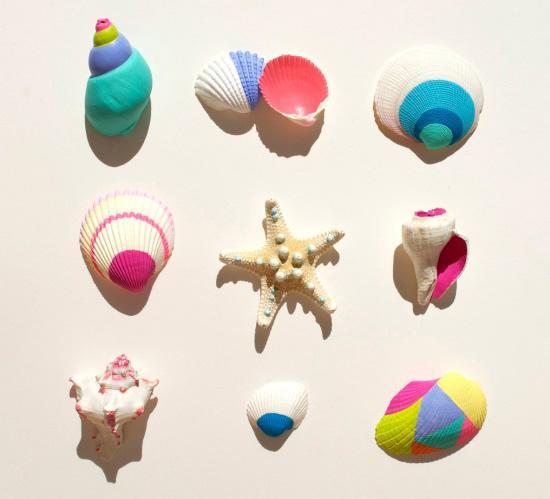 painted-seashells-diy