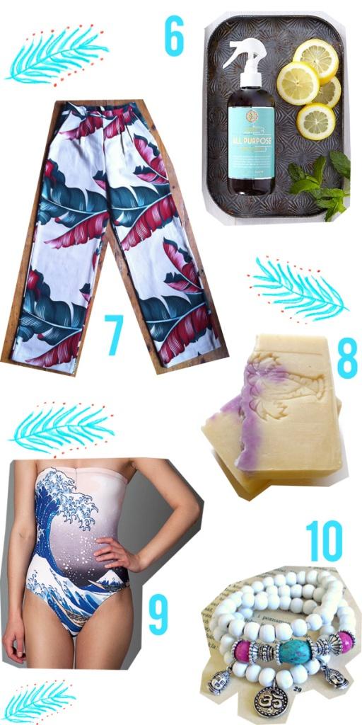 summer-etsy-vintage-shopping-2