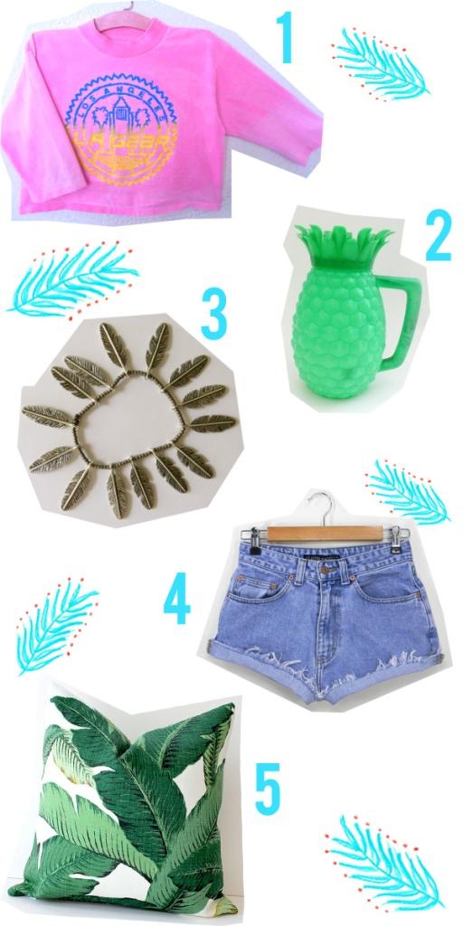 summer-etsy-vintage-shopping
