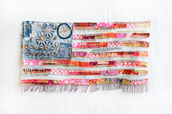 american-flag01