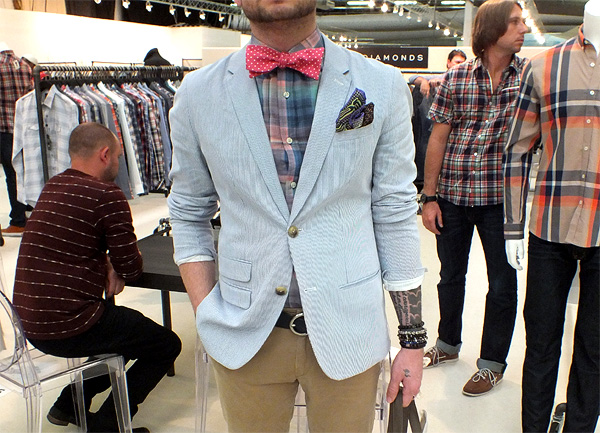 dapper-style-pink-bowtie-project-show-ny (2)