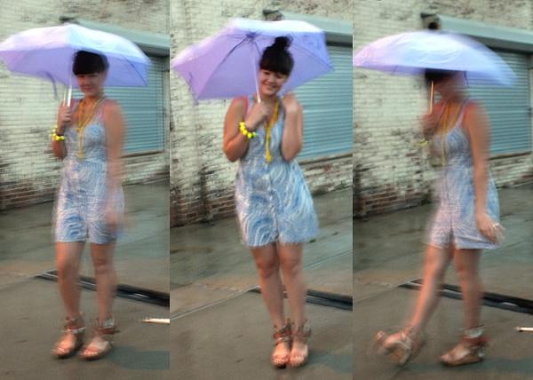 macrame, neon yellow, sun dress, summer dress, party dress