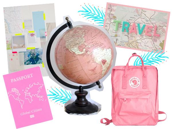 hey-mishka-travel-guide