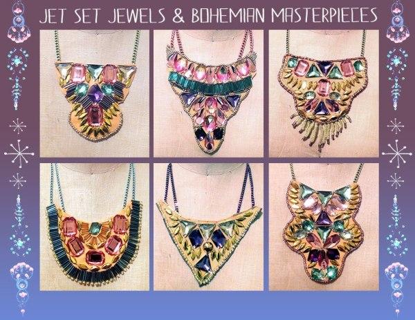 bombay-mermaid-bib-jeweled-necklaces