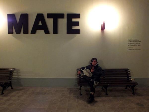 mate-mario-testino-lima (20)