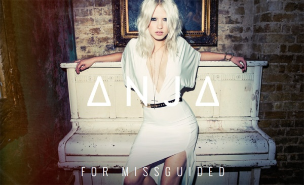 anja-k-missguided-0