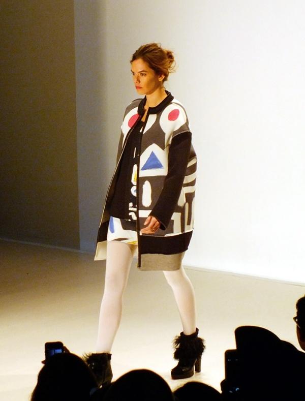 3-Choi Boko (3)