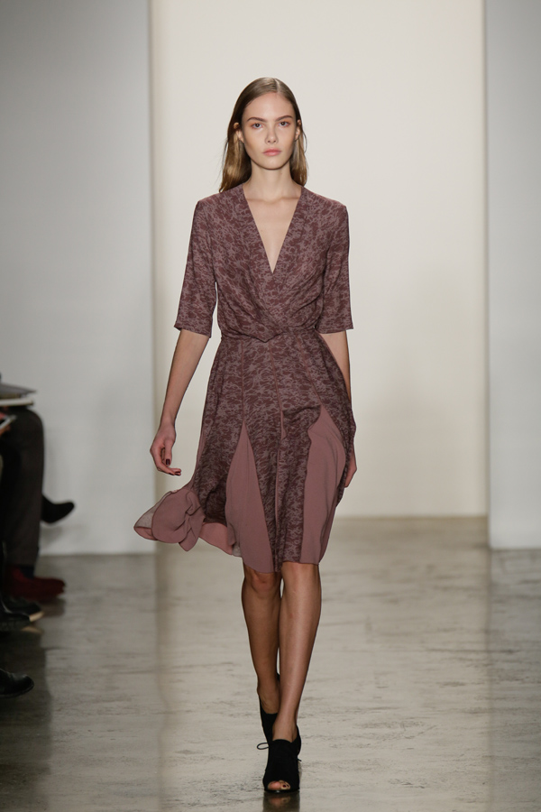Costello_FW2014_Look18