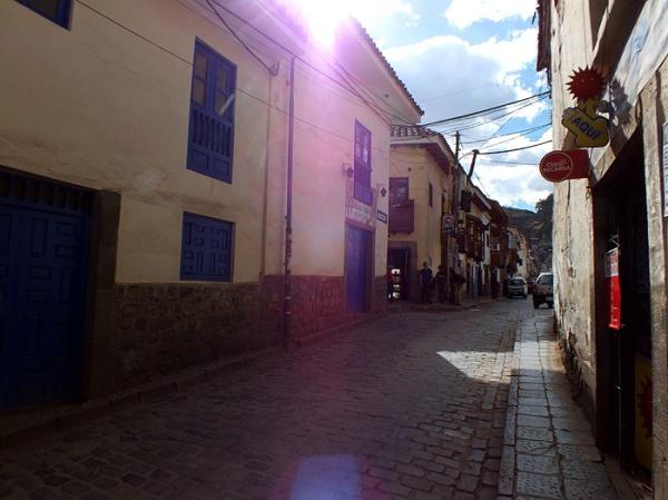 travel-diary-peru-cusco-cuzco (10)