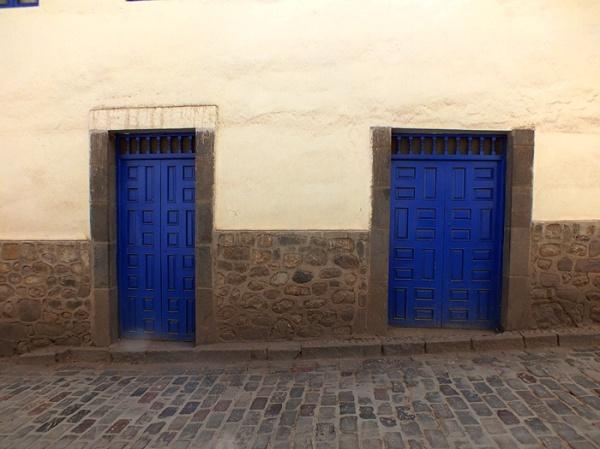 travel-diary-peru-cusco-cuzco (11)