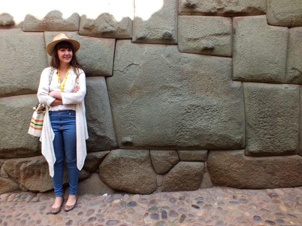 travel-diary-peru-cusco-cuzco (15)