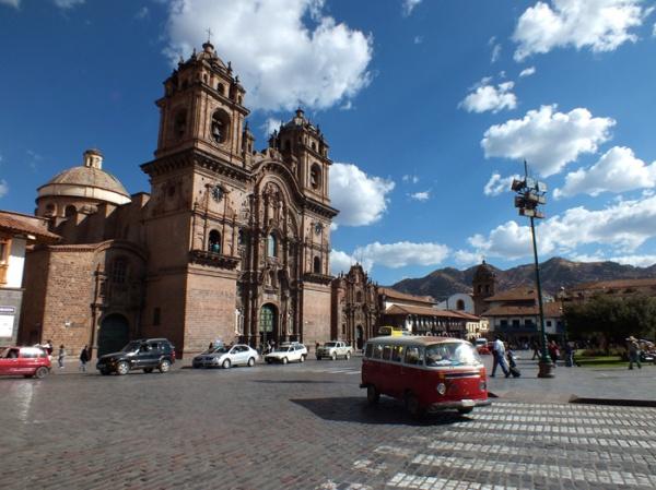 travel-diary-peru-cusco-cuzco (16)