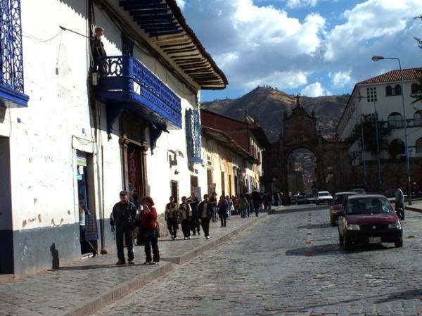 travel-diary-peru-cusco-cuzco (17)