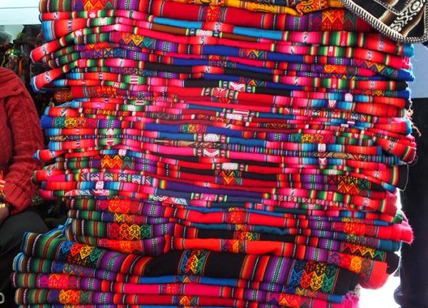 travel-diary-peru-cusco-cuzco (18)