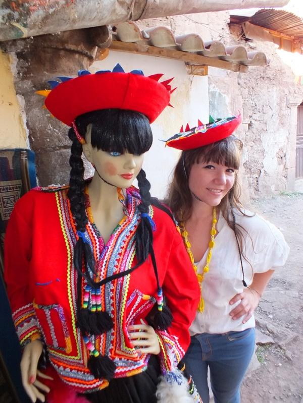 travel-diary-peru-cusco-cuzco (19)