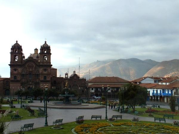 travel-diary-peru-cusco-cuzco (2)