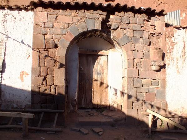 travel-diary-peru-cusco-cuzco (20)
