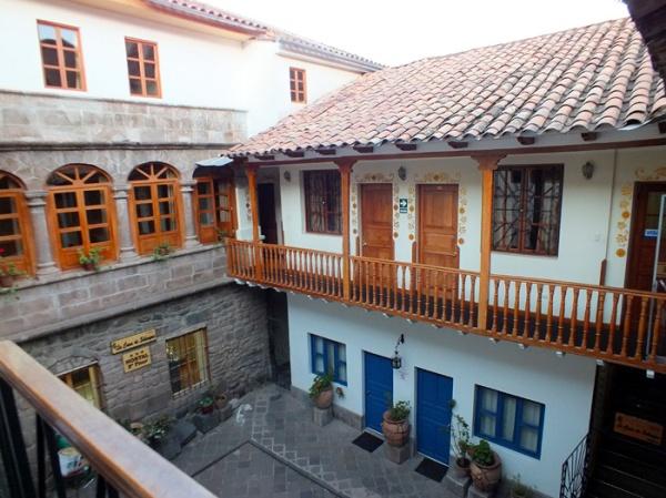 travel-diary-peru-cusco-cuzco (22)