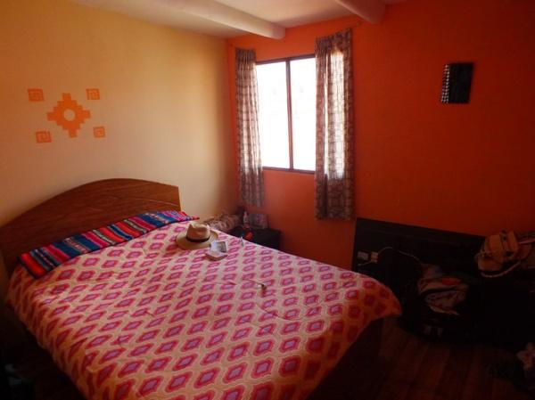 travel-diary-peru-cusco-cuzco (32)