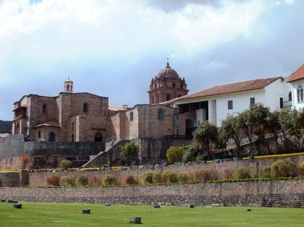 travel-diary-peru-cusco-cuzco (39)