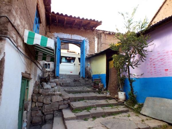 travel-diary-peru-cusco-cuzco (4)