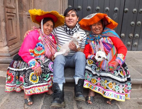 travel-diary-peru-cusco-cuzco (45)