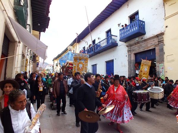 travel-diary-peru-cusco-cuzco (48)