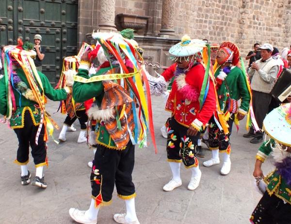 travel-diary-peru-cusco-cuzco (49)