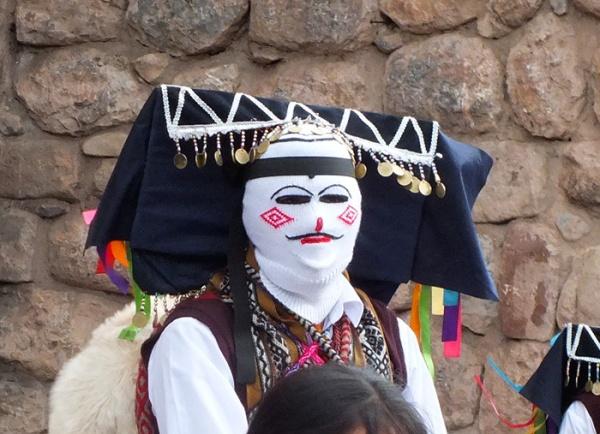 travel-diary-peru-cusco-cuzco (50)