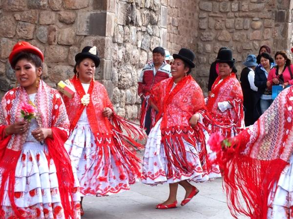 travel-diary-peru-cusco-cuzco (53)
