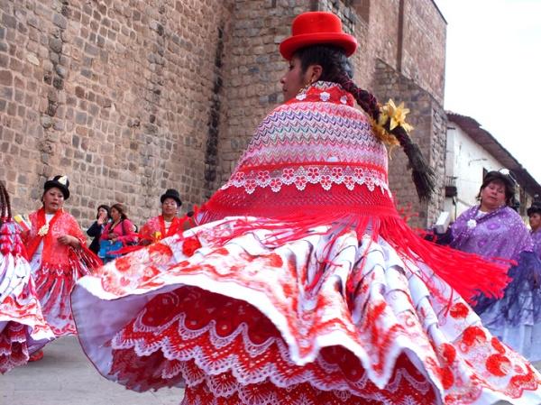 travel-diary-peru-cusco-cuzco (54)