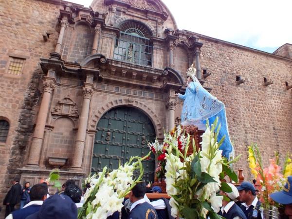travel-diary-peru-cusco-cuzco (55)