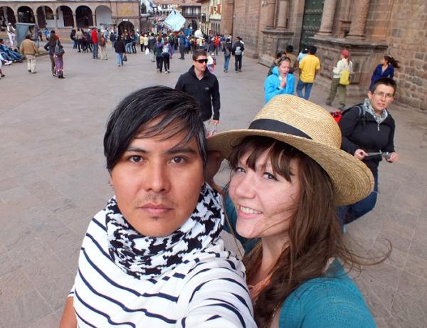 travel-diary-peru-cusco-cuzco (57)