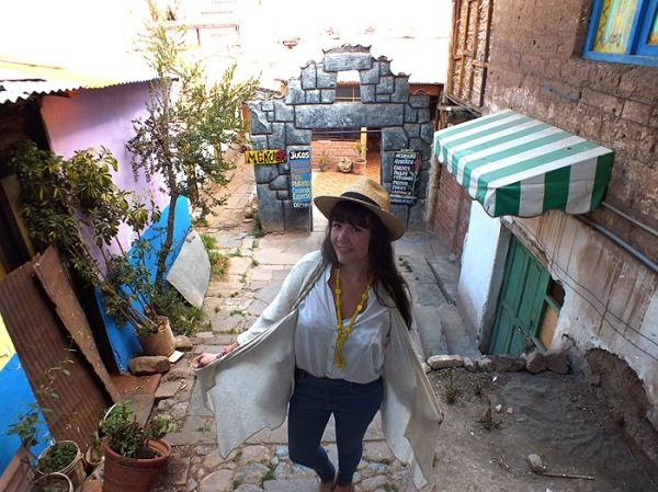 travel-diary-peru-cusco-cuzco (6)