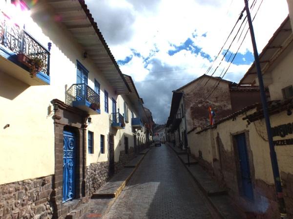 travel-diary-peru-cusco-cuzco (62)
