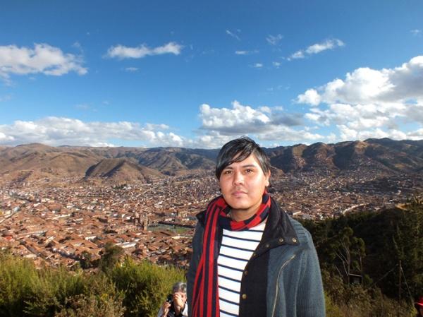 travel-diary-peru-cusco-cuzco (70)