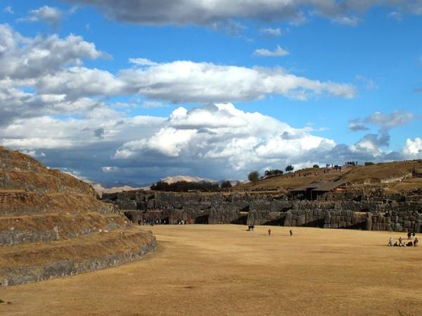 travel-diary-peru-cusco-cuzco (74)
