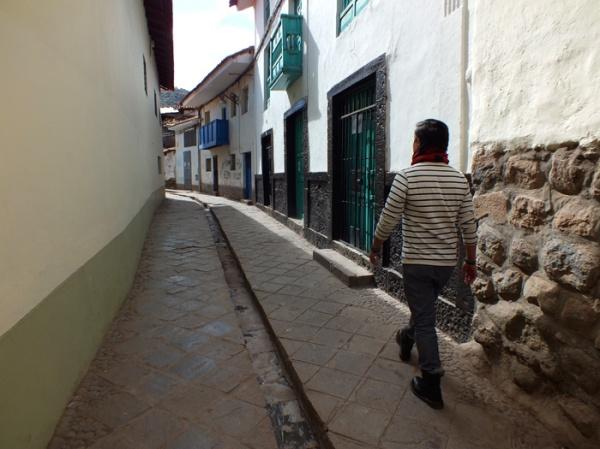 travel-diary-peru-cusco-cuzco (9)