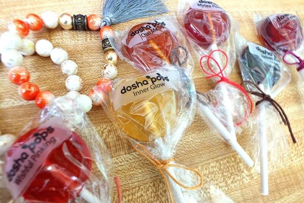 dosha-pops-hey-mishka-giveaway (7)