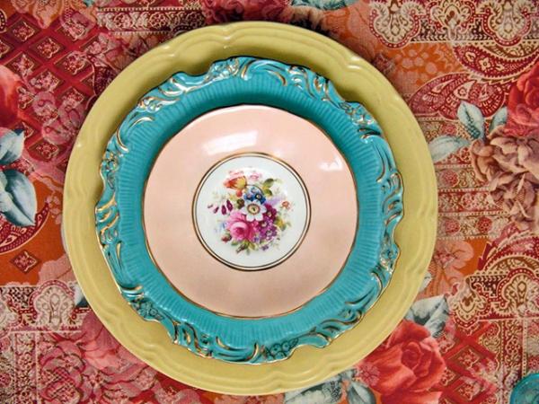 tabletop mandala