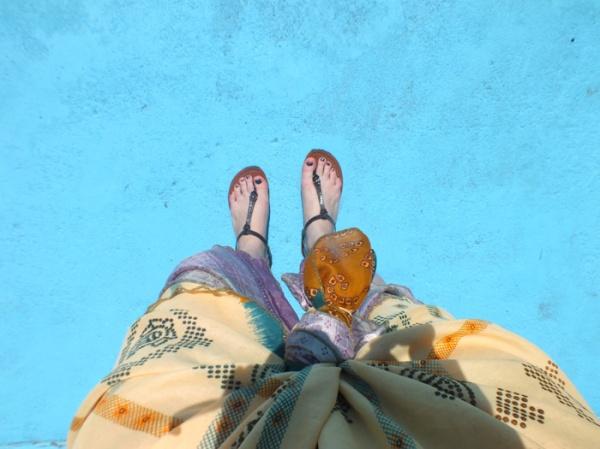 beach-day-rockaway-nyc (1)