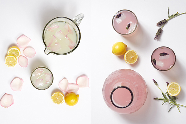 summer lemonade lauren conrad