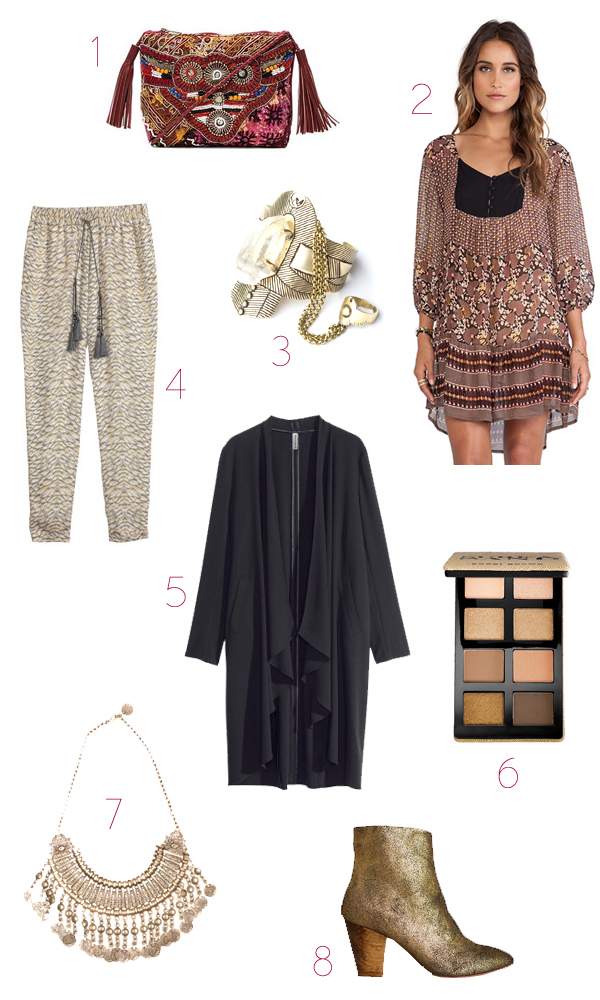 boho-chic-style-fall-wishlist-1