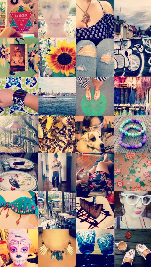 instagram-boho-style-1