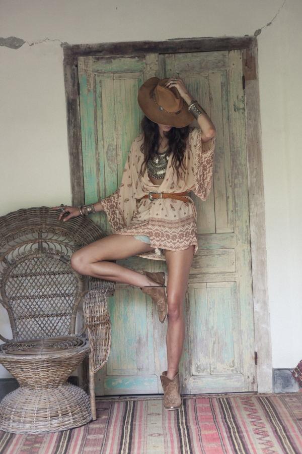 spell-designs-lookbook-boho-style-bohemian (1)