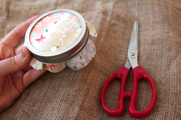 diy-sweethearts-valentine-mason-jar (11)